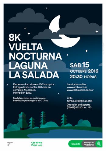 afiche-8k-vuelta-nocturna