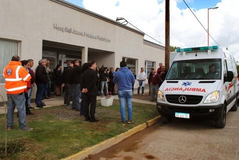 ambulancia-pedro-luro-3