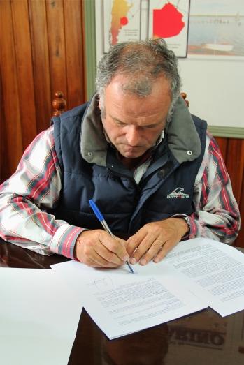 firma-convenio-1
