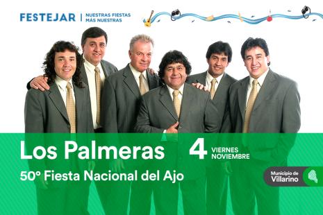 municipio-fna-los-palmeras-2016-1