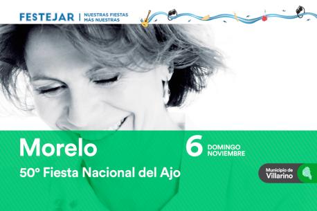 municipio-fna-morelo-2016