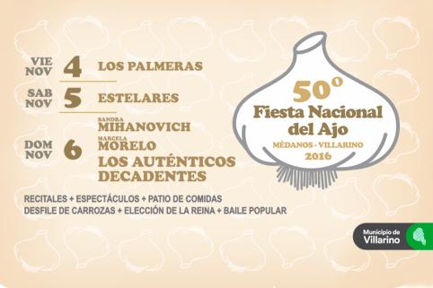 municipio-fna-programa-ajo-2016-1