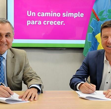 Carlos Bevilacqua Inversiones