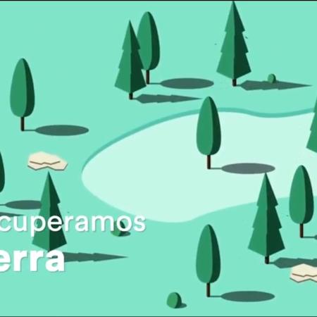 Villarino Medio Ambiente