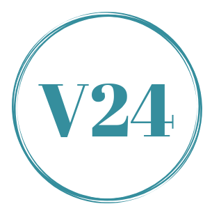Villarino 24
