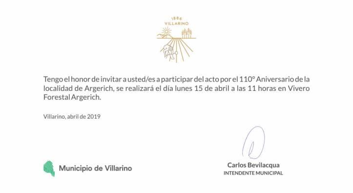 110 Argerich