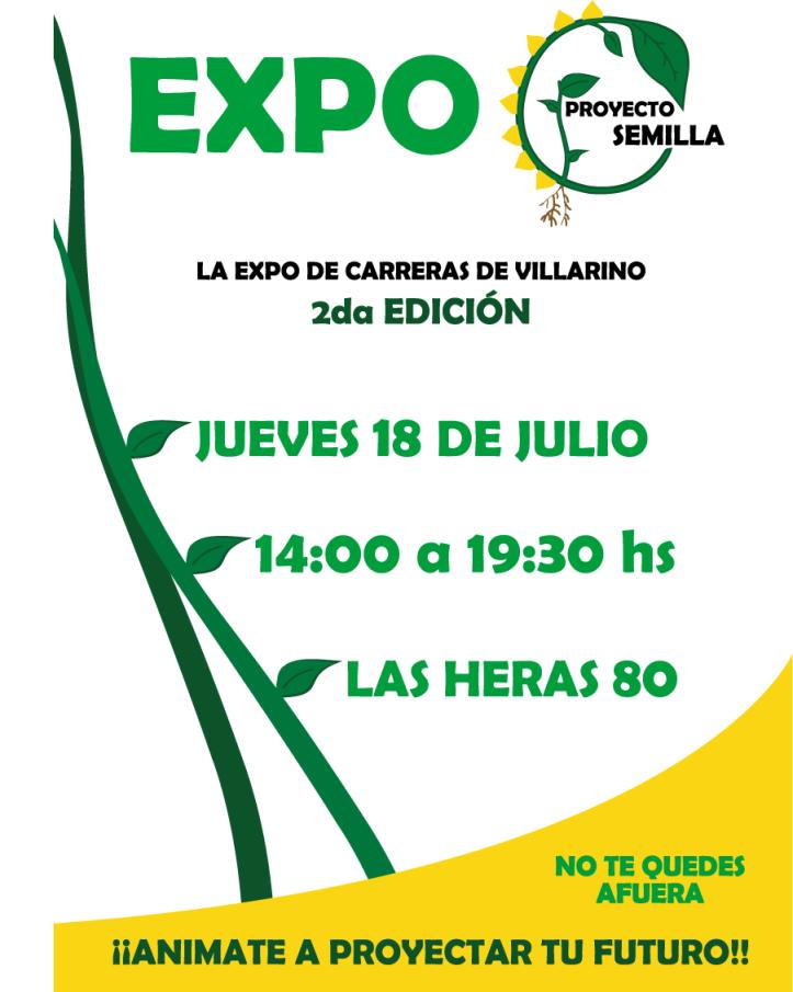 Expo-semilla-copia