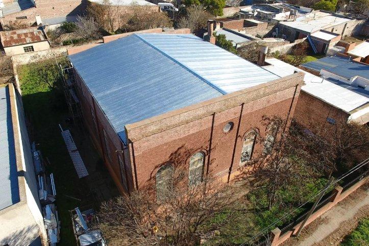 sinagogavillarino